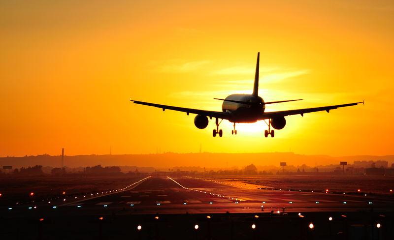 Consejos para utilizar el aeropuerto de Sevilla