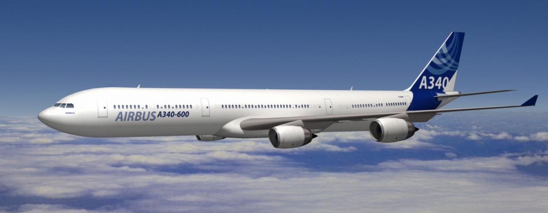 Los Aviones De Pasajeros M 225 S Espectaculares Del Mundo