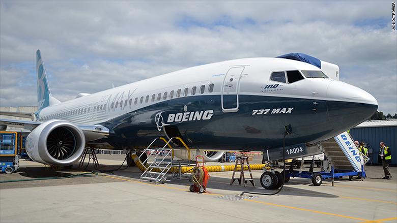 161223151217-737-max-780x439 aviones de última generación