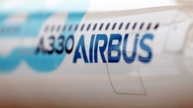 Airbus A330neo y Boeing 737 Max: Aviones de última generación