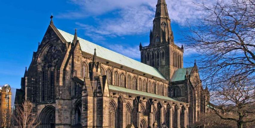 Destinos de Europa: Irlanda, cultura y tradición
