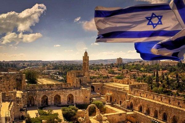 Razones por las que viajar a Israel