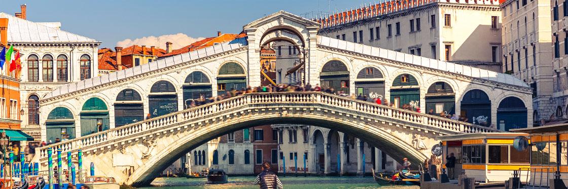sevilla venecia con easyjet