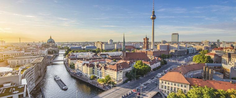 visitar alemania desde sevilla