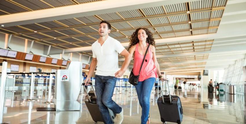 Tres opciones para tus viajes de última hora desde Sevilla