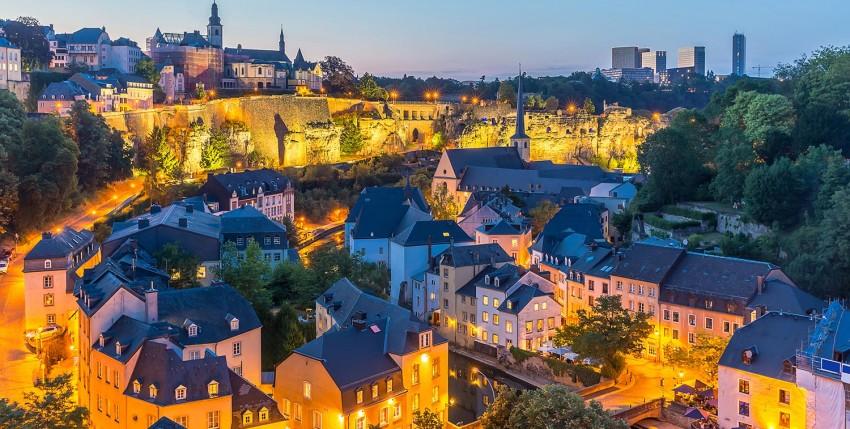 Luxemburgo: 9 Cosas divertidas para hacer