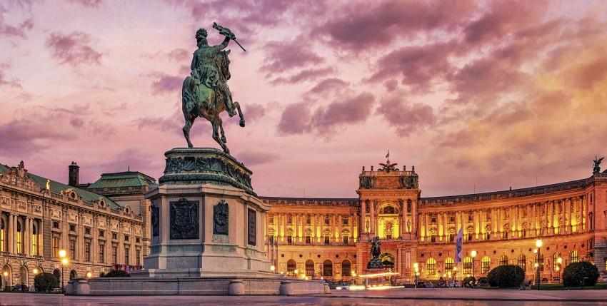 Qué ver en Viena: 11 razones para visitarla desde Sevilla
