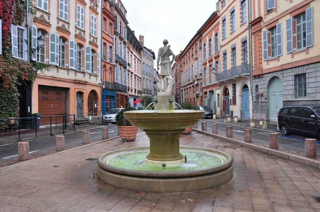 Place-Sainte-Scarbes-Toulouse-1024x680