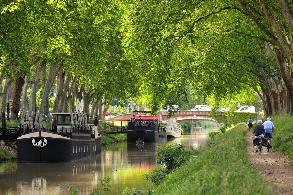trip_barco_canal_midi
