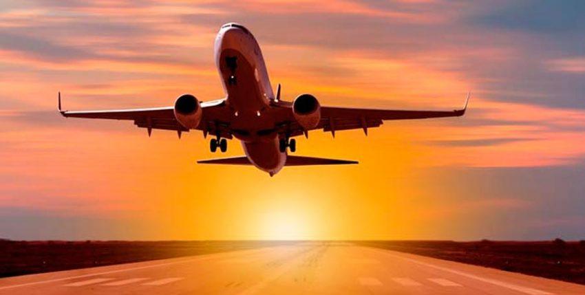 El aeropuerto de Sevilla con la estrategia: «Aeropuerto 4.0»