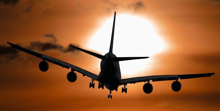 Viajes al extranjero: vuelta a la normalidad
